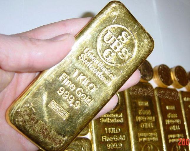 14j3i4hyjvi88-ax5rnq-gold